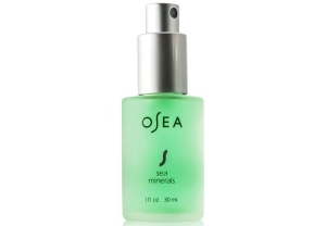osea-sea-minerals-travel_nocap-r1
