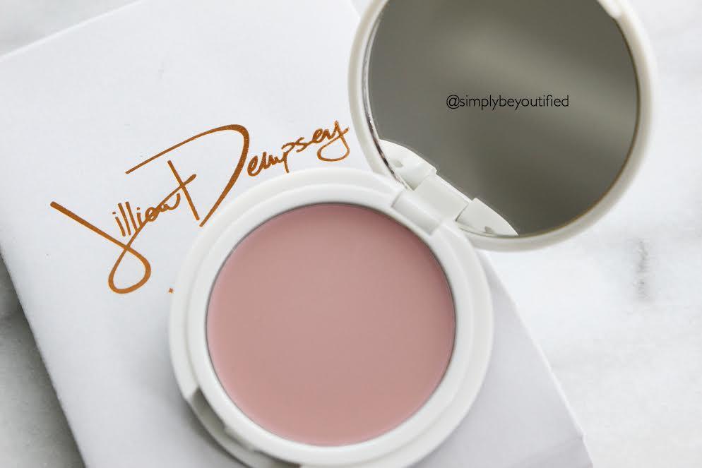 Jillian Dempsey Lid Tints 3
