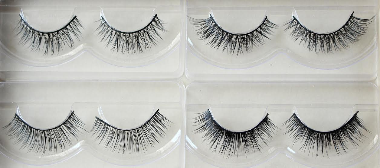 78aafe85aff Lady Lash Club ::: Affordable Monthly Lash Subscription Service