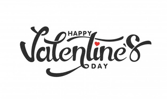 happy-valentines-day-celebration-concept_1302-9151