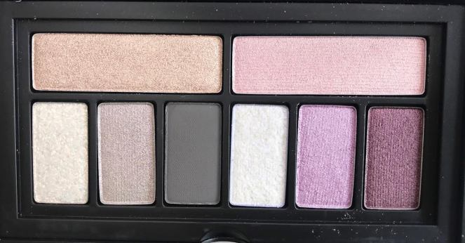 Cover Shot Eye Palettes - Major Metals by Smashbox #19